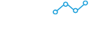 LatAmTech Finance Logo blanco