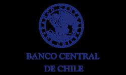 1-Banco-Central-de-Chile