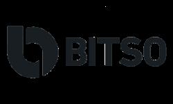 10-Bitso