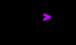 12-Accenture