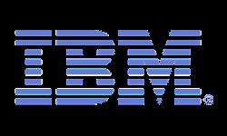 4-IBM
