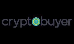 6-Cryptobuyer