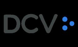 9-DCV