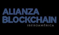 Alianza-Blockchain