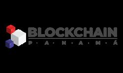Blockchain-Panama
