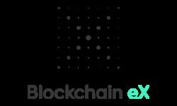 Blockchain-eX