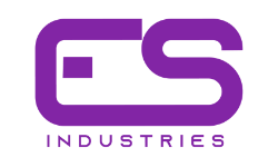 ES-Industries