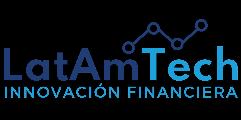 LatAmTech Finance