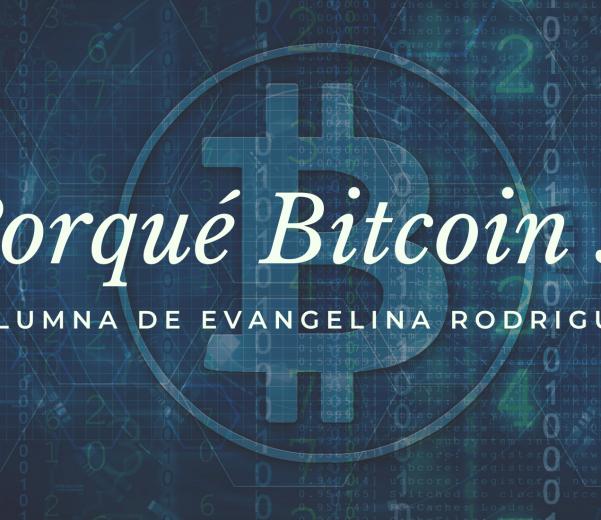 porque-bitcoin-si