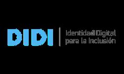 DiDi Identidad Digital para la Inclusion