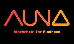 Auna Blockchain